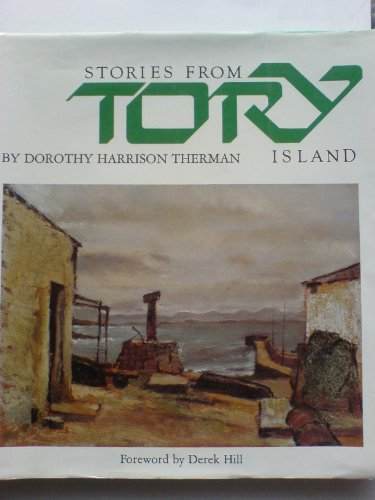 Stories from Tory Island: Therman, Dorothy Harrison