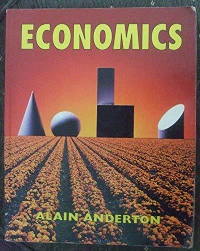 9780946183654: Economics