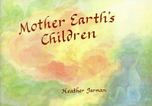 9780946206414: Mother Earth's Children