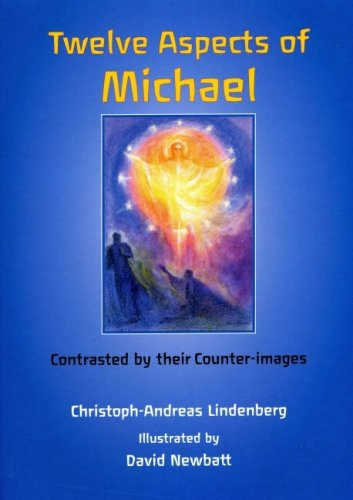 9780946206599: Twelve Aspects of Michael: Contrasted by Their Counter-Images