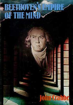 Beethoven's Empire of the Mind: John Crabbe