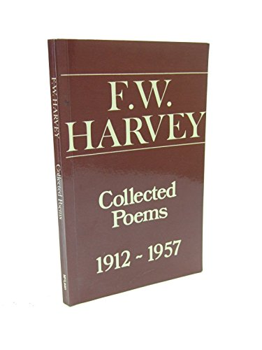 9780946252053: Collected Poems, 1912-57