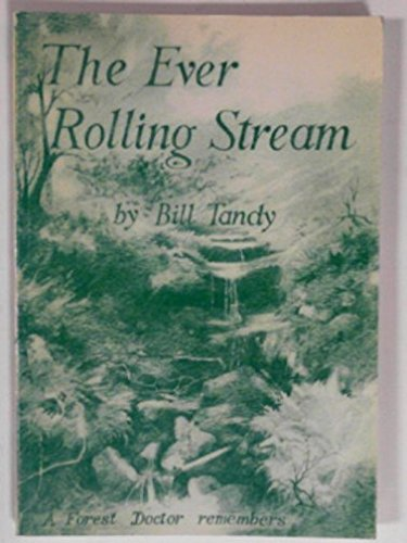 The Ever Rolling Stream: Tandy, B.