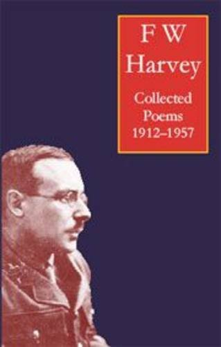 9780946252749: Collected Poems 1912-1957