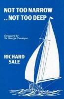 9780946259120: Not Too Narrow....Not Too Deep