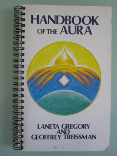 Handbook of the Aura