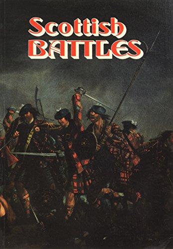 SCOTTISH BATTLES