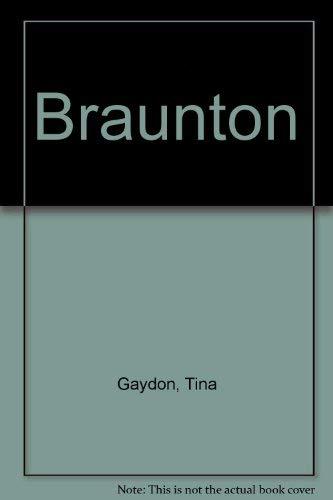 9780946290208: Braunton