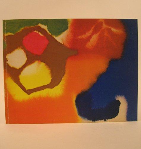 9780946372096: Patrick Heron : Barbican Art Gallery, 1985.