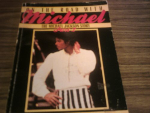 Michael Jackson Story: On the Road with: Bego, Mark