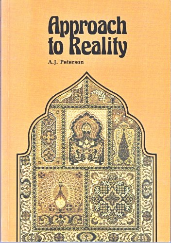9780946402007: Approach to Reality