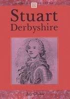 Stuart Derbyshire (Derbyshire Heritage): Childs, Joy