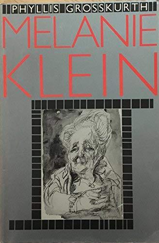 9780946439232: Melanie Klein: Her World and Her Work (Maresfield Library)