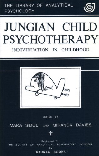 9780946439478: Jungian Child Psychotherapy: Individuation in Childhood (Library of Analytical Psychology)