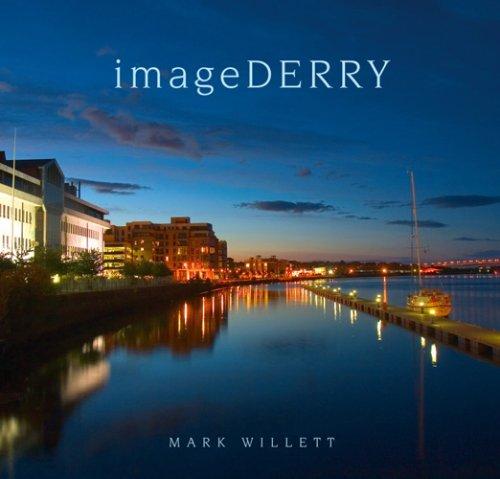 9780946451890: Image Derry