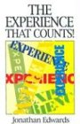 9780946462230: Experience That Counts!