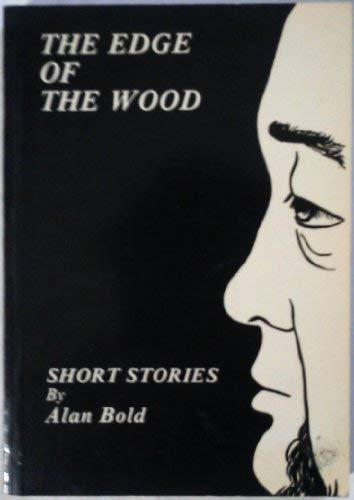 9780946487080: The Edge of the Wood (The Blew blanket library)