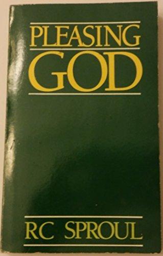 9780946515707: Pleasing God