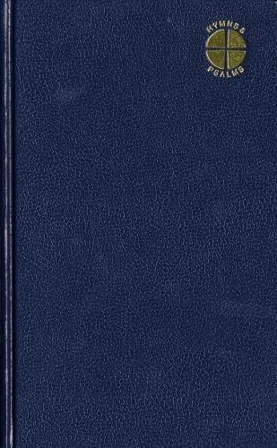 9780946550012: Hymns & Psalms