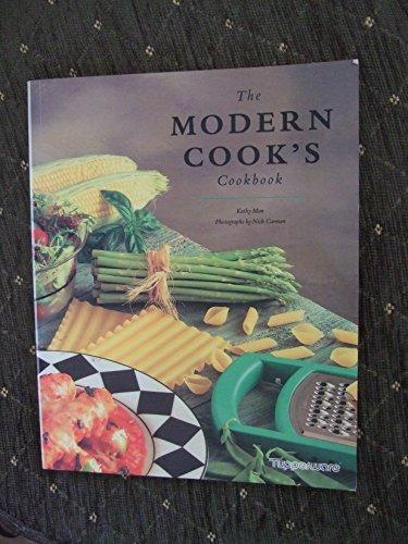 9780946555208: The Modern Cook's Cookbook