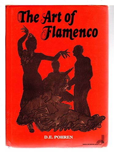9780946570027: Art of Flamenco
