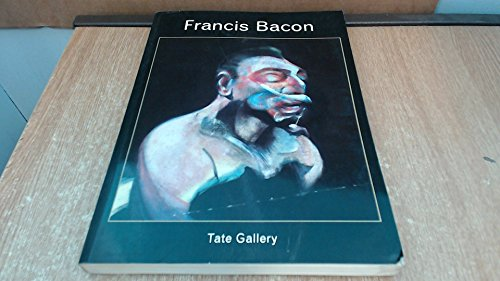 9780946590193: Bacon, Francis: Exhibition Catalogue