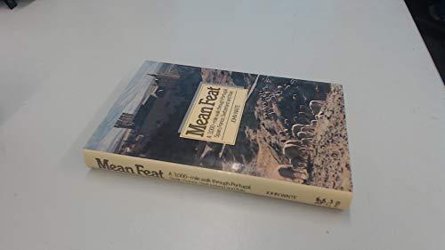 MEAN FEAT: John Waite