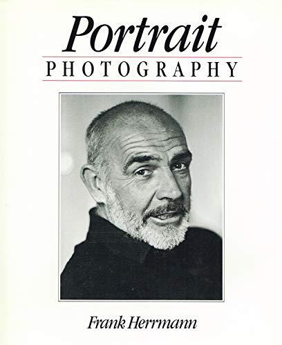 9780946609451: Portrait Photography