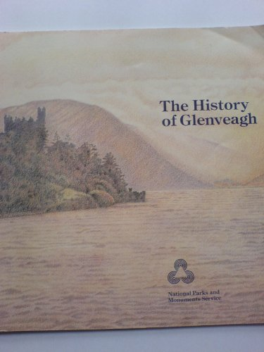 9780946617067: The history of Glenveagh