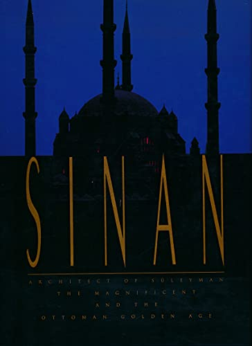 The Sandon Guide to Royal Worcester Figures: 1900-1970: Sandon, David;Sandon, Henry;Sandon, John