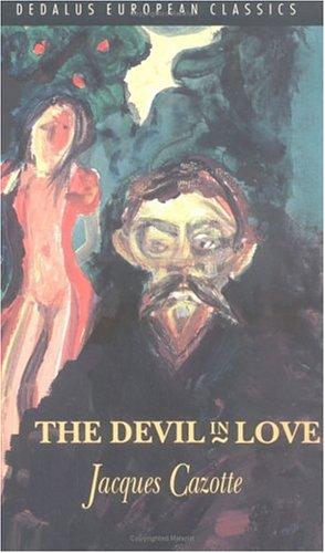 The Devil in Love. Introduction by Brian Stableford