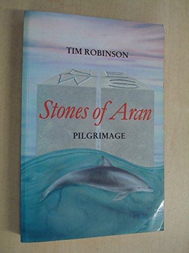9780946640126: Stones of Aran: Pilgrimage