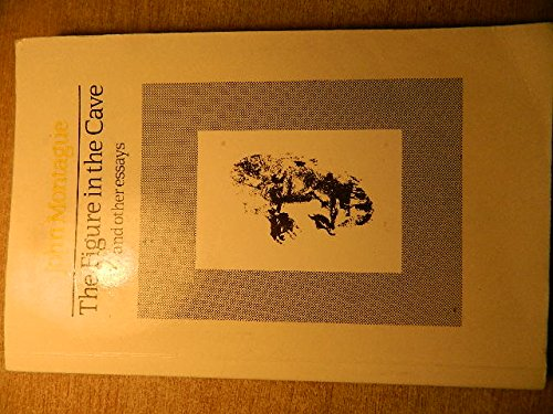 9780946640270: Figure In the Cave and Other Essays