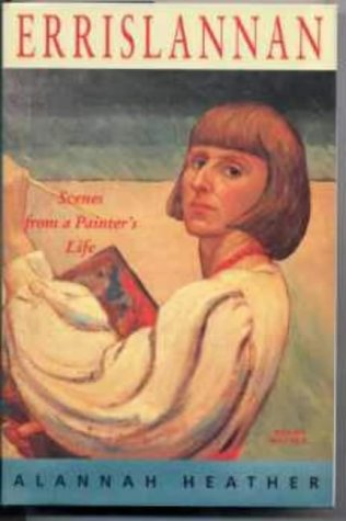 9780946640836: Errislannan: Scenes from a Painter's Life
