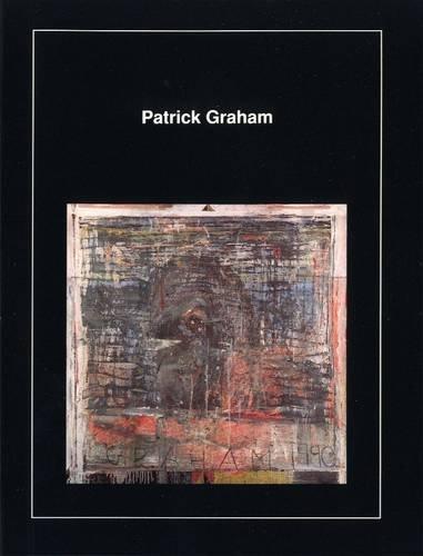 9780946641222: Patrick Graham: Works 5