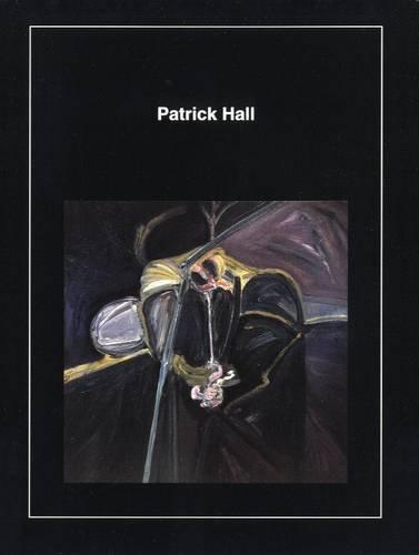 9780946641338: Patrick Hall (Works)