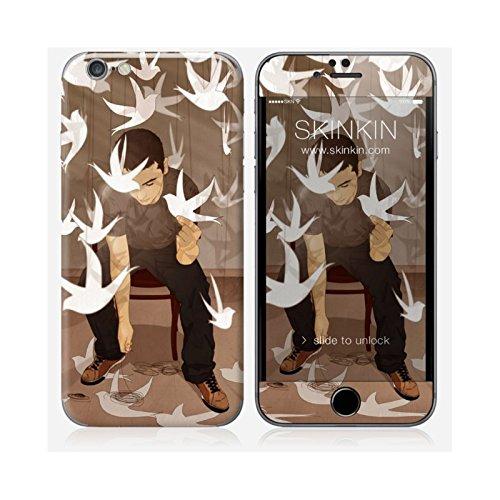 9780946699940: Paper Birds