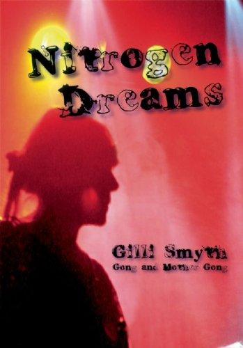 9780946719396: Nitrogen Dreams
