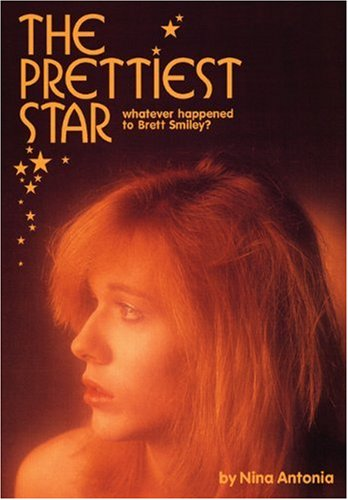 9780946719723: The Prettiest Star