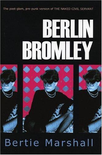 9780946719938: Berlin Bromley
