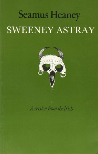 9780946755035: Sweeney Astray: A Version From the Irish