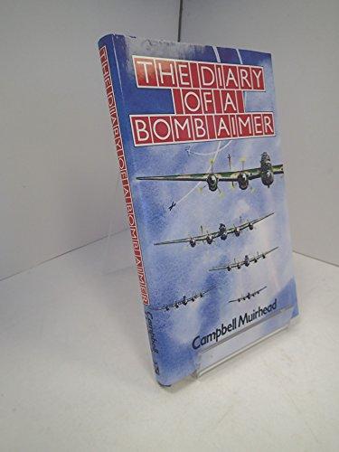 9780946771752: Diary of a Bomb Aimer