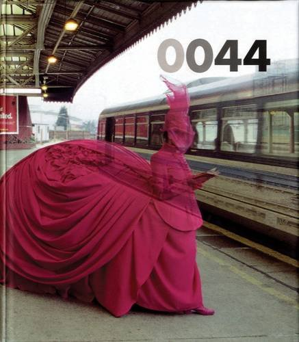 0044: Irish Artists in Britain