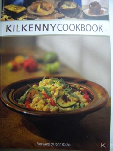 Kilkenny Cookbook: Curran, Catherine, et