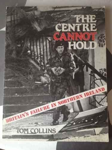 basil chubb democracy essay history honor in irish modern s History news and views leadership and strategy campus life modern irish democracy : essays in honour of basil chubb dublin irish academic press (1993) 'constraints on the competitiveness of ec 'modern irish democracy [b4273]' collins, n (1993) 'modern irish democracy [b4273.