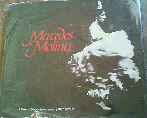 Mercedes Molina: Ziegler, Fred