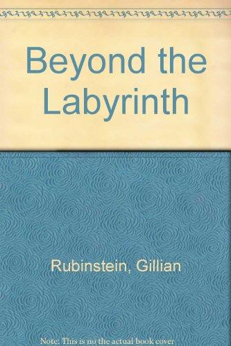 9780947062439: Beyond the Labyrinth