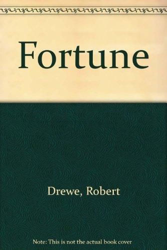 9780947072261: Fortune