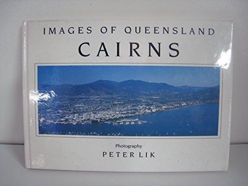 Images of Queensland: Cairns: Lik, Peter