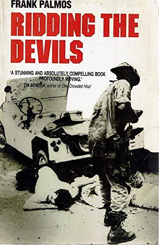9780947189594: Ridding the devils